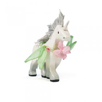 BK842-The-Wooden-Unicorn