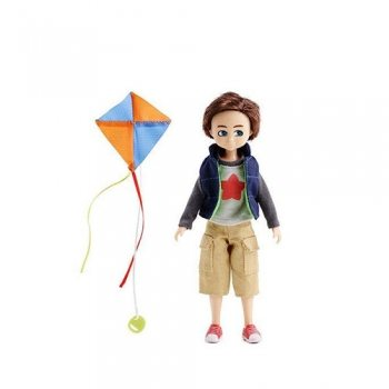 LOTTIE-KITE-FLYER-1.500