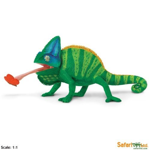 b3efd4fac38 Incredible Creatures ® (Speciality Figures) – Page 2 – Timber Toys